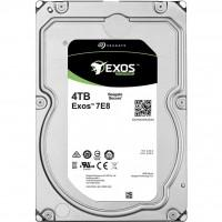 """Жорсткий диск 3.5"""" 4TB Seagate (ST4000NM002A)"""