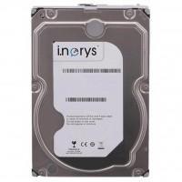"""Жорсткий диск 3.5"""" 320Gb i.norys (INO-IHDD0320S2-D1-5408)"""