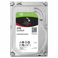 "Жесткий диск 3.5"" 4TB Seagate (ST4000NE001)"