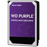 """Жесткий диск 3.5"""" 14TB Western Digital (WD140PURZ)"""