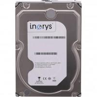 """Жесткий диск 3.5"""" 250Gb i.norys (INO-IHDD0250S2-D1-5908)"""