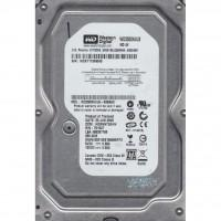 "Жорсткий диск 3.5"" 250Gb Western Digital (WD2500AVJS)"