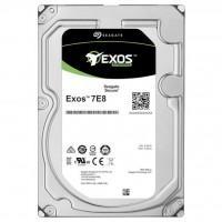 """Жорсткий диск 3.5"""" 4TB Seagate (ST4000NM000A)"""