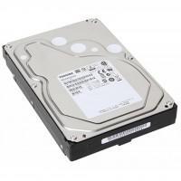 "Жорсткий диск 3.5"" 4TB TOSHIBA (MG04ACA400E)"