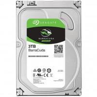 "Жорсткий диск 3.5"" 3TB Seagate (ST3000DM007)"