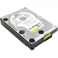 "Жорсткий диск 3.5"" 320Gb Western Digital (# WD3200AAJS #)"