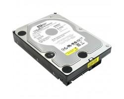 "Жорсткий диск 3.5"" 320Gb Western Digital (# WD3200AAJS #)"