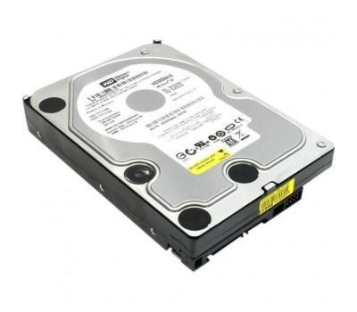 "Жесткий диск 3.5"" 320Gb Western Digital (# WD3200AAJS #)"