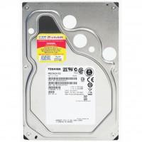 "Жорсткий диск 3.5"" 1TB TOSHIBA (MG03ACA100)"