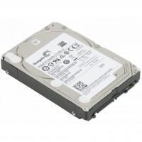 "Жесткий диск 3.5"" 1TB Seagate (# ST1000VX005-FR #)"