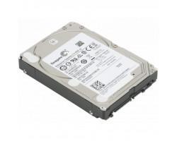 "Жорсткий диск 2.5"" 2TB Seagate (# ST1000NX0423-FR #)"
