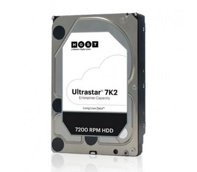 "Жорсткий диск 3.5"" 2TB Western Digital (1W10002 / HUS722T2TALA604)"