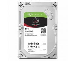 "Жорсткий диск 3.5"" 1TB Seagate (ST1000VN002)"