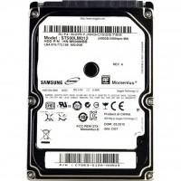 "Жорсткий диск для ноутбука 2.5"" 500GB Seagate (ST500LM012)"