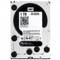 "Жорсткий диск 3.5"" 1TB Western Digital (WD1003FZEX)"