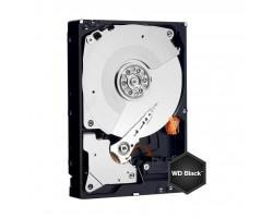"""Жорсткий диск 3.5"""" 500Gb Western Digital (WD5003AZEX)"""
