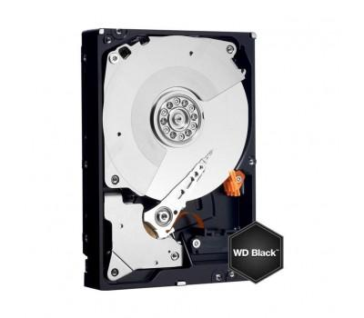 "Жорсткий диск 3.5"" 500Gb Western Digital (WD5003AZEX)"