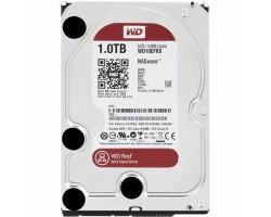 """Жорсткий диск 3.5"""" 1TB Western Digital (WD10EFRX)"""