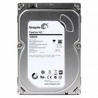 "Жесткий диск 3.5"" 1TB Seagate (ST1000VM002)"
