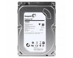 "Жорсткий диск 3.5"" 1TB Seagate (ST1000VM002)"
