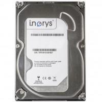 """Жесткий диск 3.5"""" 500Gb i.norys (INO-IHDD0500S2-D1-7232)"""