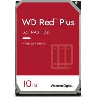 """Жорсткий диск 3.5"""" 10TB WD (WD101EFBX)"""