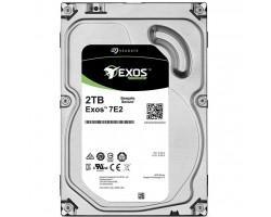 "Жорсткий диск 2.5"" 2TB Seagate (ST2000NX0253)"