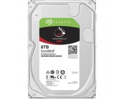 "Жорсткий диск 3.5"" 8TB Seagate (ST8000VN004)"