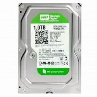 "Жорсткий диск 3.5"" 1TB Western Digital (WD10EZRX)"