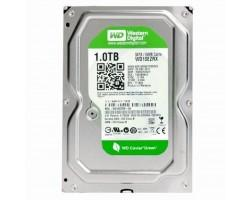 "Жесткий диск 3.5"" 1TB Western Digital (WD10EZRX)"