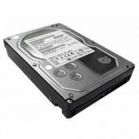 """Жесткий диск 3.5"""" 500Gb i.norys (INO-IHDD0500S2-D1-7216)"""