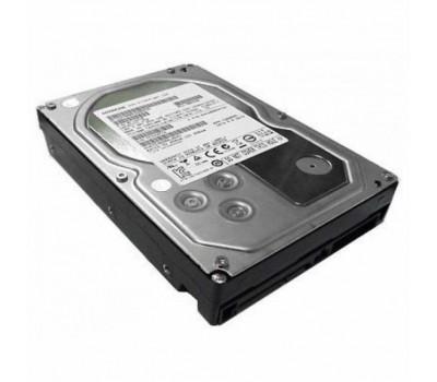 """Жорсткий диск 3.5"""" 500Gb i.norys (INO-IHDD0500S2-D1-7216)"""