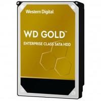 """Жесткий диск 3.5"""" 8TB Western Digital (WD8004FRYZ)"""