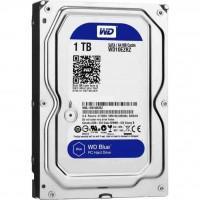 "Жорсткий диск 3.5"" 1TB Western Digital (WD10EZRZ)"