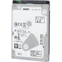 """Жорсткий диск Hitachi (HTS545050A7E680/0J38065) 2.5"""" 500 GB REF"""