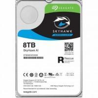 "Жорсткий диск 3.5"" 8TB Seagate (ST8000VE000)"