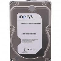 """Жесткий диск 3.5"""" 250Gb i.norys (INO-IHDD0250S2-D1-7208)"""