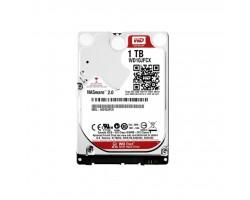 "Жорсткий диск для ноутбука 2.5"" 1TB Western Digital (WD10JFCX)"