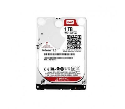 "Жесткий диск для ноутбука 2.5"" 1TB Western Digital (WD10JFCX)"