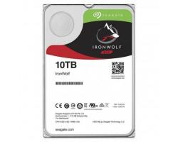 "Жорсткий диск 3.5"" 10TB Seagate (ST10000VN0008)"