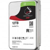 "Жесткий диск 3.5"" 12TB Seagate (ST12000NE0008)"