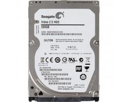 "Жорсткий диск для ноутбука 2.5"" 500GB Seagate (ST500VT000)"