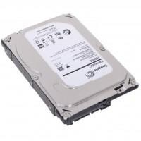 """Жорсткий диск 3.5"""" 1TB Seagate (# ST1000DM003-FR #)"""