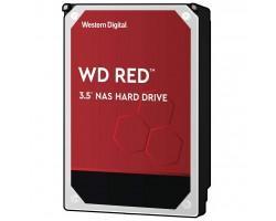 """Жесткий диск 3.5"""" 10TB Western Digital (WD101EFAX)"""