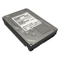 """Жорсткий диск 3.5"""" 3TB Hitachi (# HUA723030ALA641 #)"""