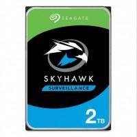 "Жорсткий диск 3.5"" 2TB Seagate (ST2000VX015)"