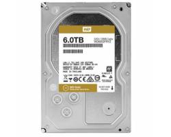 """Жорсткий диск 3.5"""" 2TB Western Digital (WD2005FBYZ)"""