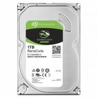 "Жорсткий диск 3.5"" 1TB Seagate (ST1000DM010)"