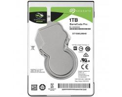"Жорсткий диск для ноутбука 2.5"" 1TB Seagate (ST1000LM049)"