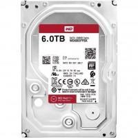 """Жесткий диск 3.5"""" 6TB Western Digital (WD6003FFBX)"""